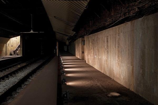 blog estaciones metro fantasmas