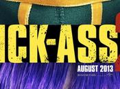 """Kick-Ass ""Jobs"" ""The Butler"" encabezan estrenos EE.UU."