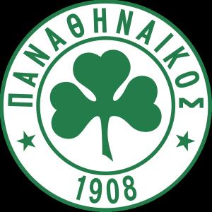 escudo-del-Panathinaikos