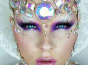 Diamond queen..