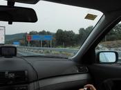 cruz languedoc...toulouse...la plaza capitolio, ruta cátaros...cuarta parada francia...18-08-2013...