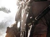 Elysium Neill Blomkamp, gran película ciencia-ficción Matt Damon Jodie Foster...