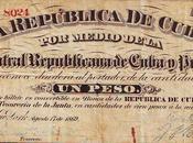 Colección numismática sagüera: BILLETES SIGLOS.