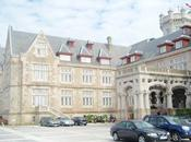 Palacio Magdalena Santander