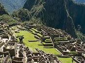 Machu Picchu, ciudad perdida