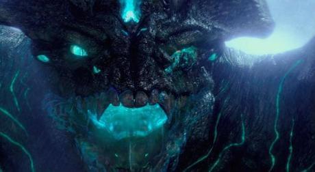 1654211 PacificRim cabecera Crítica de Pacific Rim, lo nuevo de Guillermo del Toro