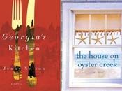 Adiós Bridget Jones, nuevas heroínas literarias granjeras arrasan ventas)