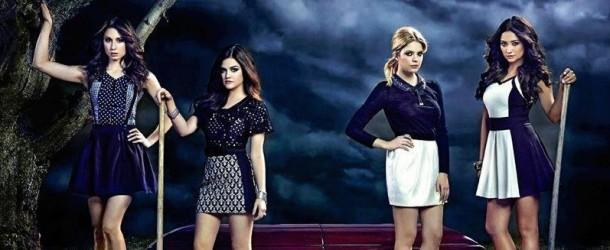 [Opinión] Review Pretty Little Liars 4×10