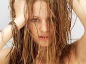 Remedios naturales para cabello graso