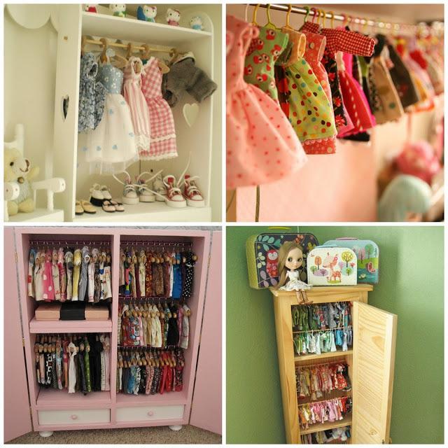Como organizar un cuarto images for Como organizar mi habitacion