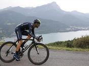 Alejandro Valverde lucirá dorsal número Vuelta España 2013