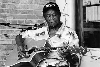 El Blues, la música del alma. Origen y características del Blues