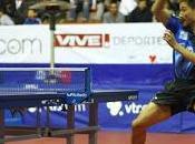 Tenimesistas raúl juan aguilar destacaron serie master copa américa