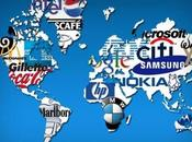 Cuaderno Bitácora Crisis: Videos para comprender Globalización