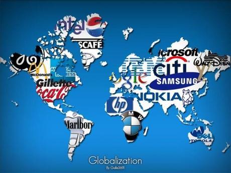 Cuaderno de Bitácora de la Crisis: 11 Videos para comprender la Globalización
