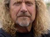 Robert Plant cumple años.