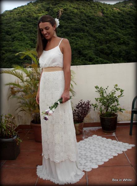 Modistas vestidos de novia – Vestidos de moda blog de fotos del sitio