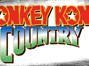 Donkey Kong Country: selva según David Wise