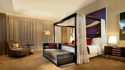 Los mejores dormitorios minimalistas i paperblog - Los mejores dormitorios ...