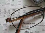 Inversiones Rentables Bonos Corpotativos