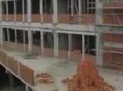 primera etapa: CONSTRUCCIÓN HOSPITAL REGIONAL CAÑETE SUPERA AVANCE…