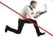 Autores invitados pueden perjudicar Blog!!!