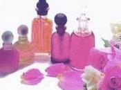 Aromaterapia Mercedes Carandini