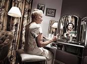 Proyecto fotográfico: anuncio Novartis pastillas para alzheimer