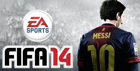 ef319e79ac0893f2c554275a8e79ea9b Más novedades anunciadas para Fifa 14, lo nuevo de EA