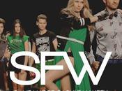 septiembre llega santander fashion week