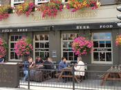 LONDRES PARTE: Paddington Hyde Park Oxford Street Regent Picadilly