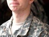 Condenado Bradley Manning hizo justicia? cronología]