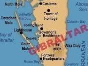 Gibraltar: excrecencias imperialistas