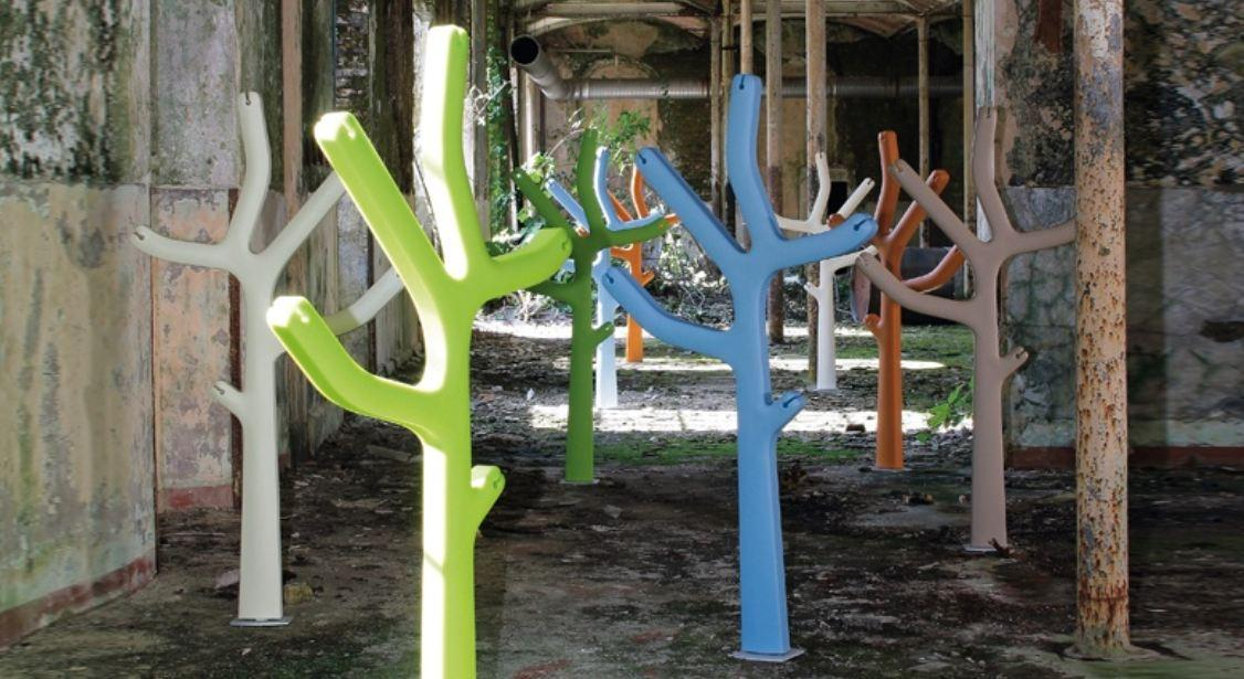 Tendedero especial paperblog - Tendedero de jardin ...