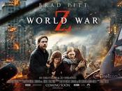 Guerra Mundial [Cine]