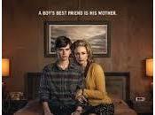 Review: Bates Motel. Temporada