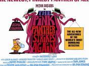pantera rosa ataca nuevo
