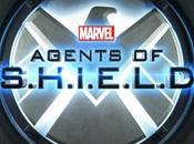 Avance: S.H.I.E.L.D. coming…