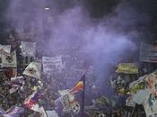 Uefa europa league: grasshoppers fiorentina