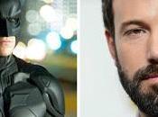 CONFIRMADO: Affleck será nuevo Batman para secuela Steel