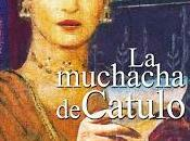 muchacha catulo, isabel barceló chico