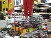 ¡Españoles! ¡Toro! ¡Chorizo! ¡Olé!