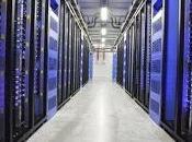 Base secreta Gran Bretaña para vigilar internet Medio Oriente comparte información