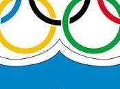 Cartelera federaciones deportivas todo país para este semana