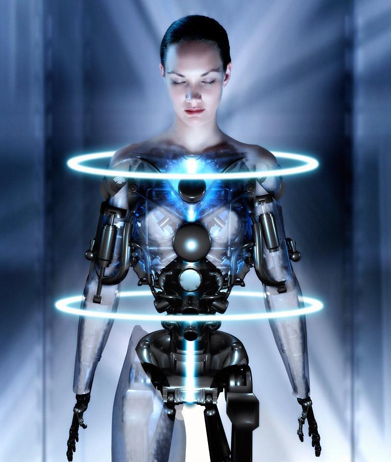 inventos tecnologicos 2050