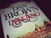 Reseña: Inferno, Brown