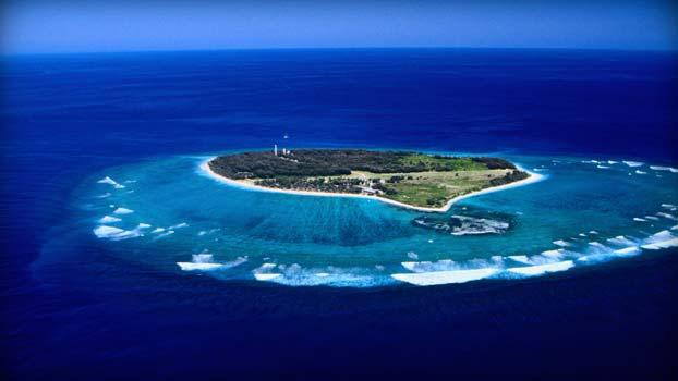 King island australia pictures and videos and news for Imagenes de oceanos