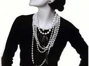 Aniversario Mademoiselle Cocó Chanel