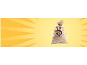 Ideas para Ganar 1000$ solo Días