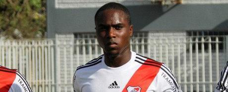 Álvarez Balanta cuesta 15 millones